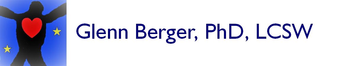 sharonberger.com